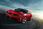 2012 chevrole camaro ZL1